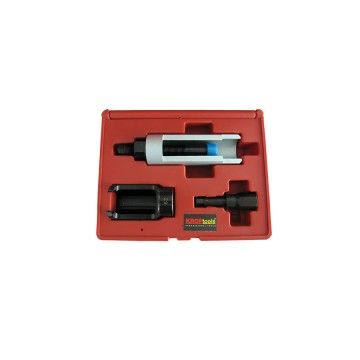 CDI INJECTOR PULLER SET