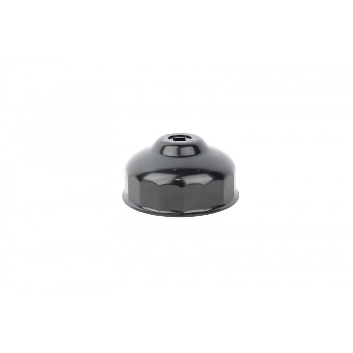 86-16 OIL FILTER WRENCH