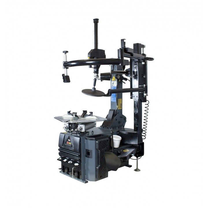 AUTOMATIC TIRE CHANGER 220V