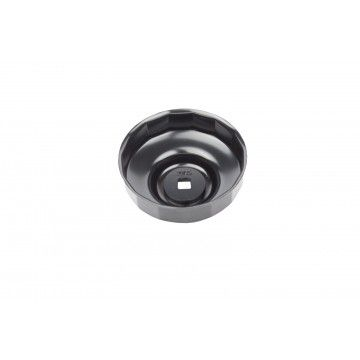 90-15 OIL FILTER WRENCH