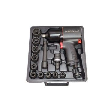 PNEUMATIC MACHINE 1356NM SET