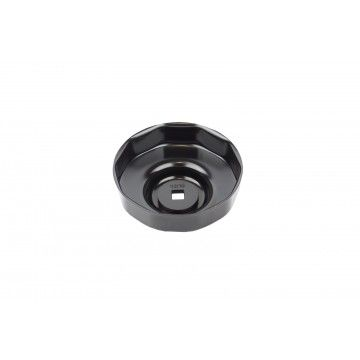 92-10 OIL FILTER WRENCH