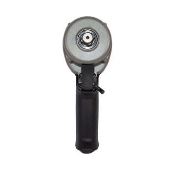 "IMPACT WRENCH 1/2"" 1275NM"