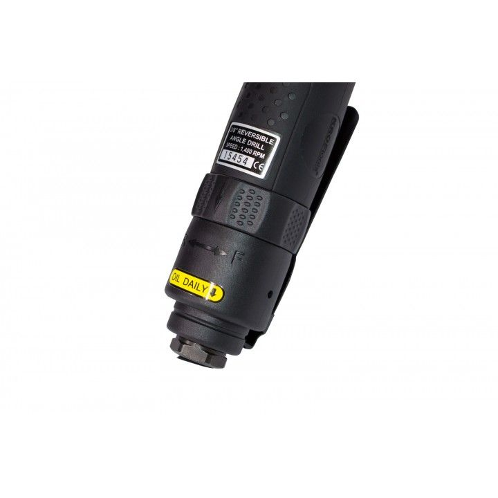 ANGLE GRIP DRILL 10MM
