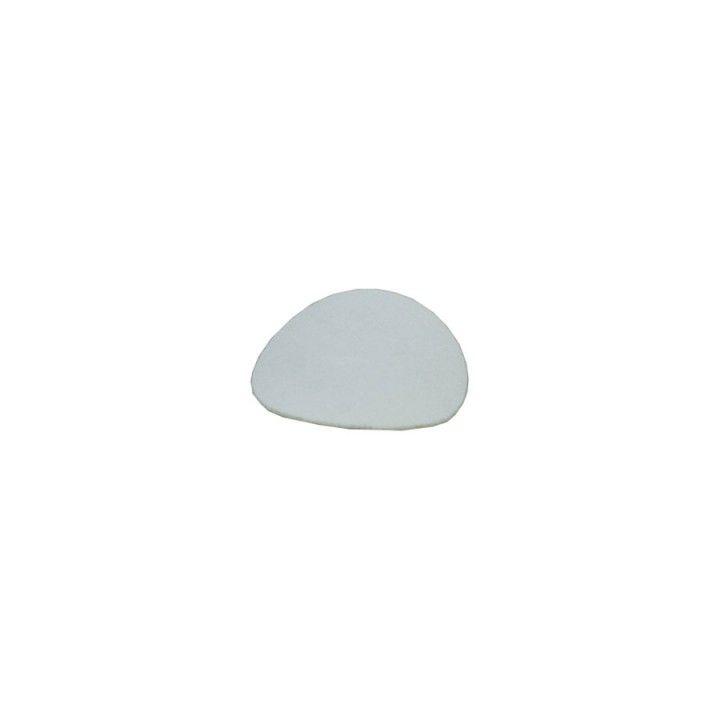 LIXA GRANO 2000 P/9260