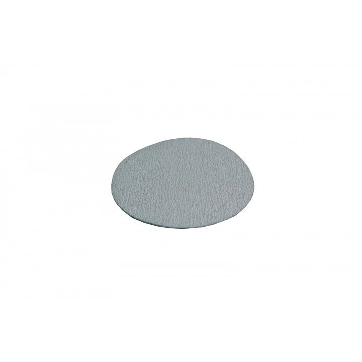 GRINDING PAD 320 FOR 9260