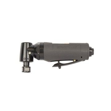 90 DEGREE ANGLE DIE GRINDER 20.000 RPM