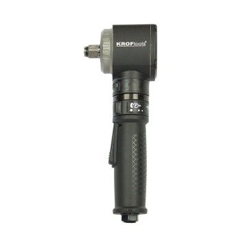 "1/2"" ANGLE IMPACT WRENCH 325NM"