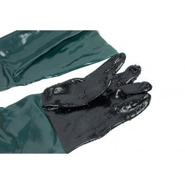 GLOVES FOR 9765