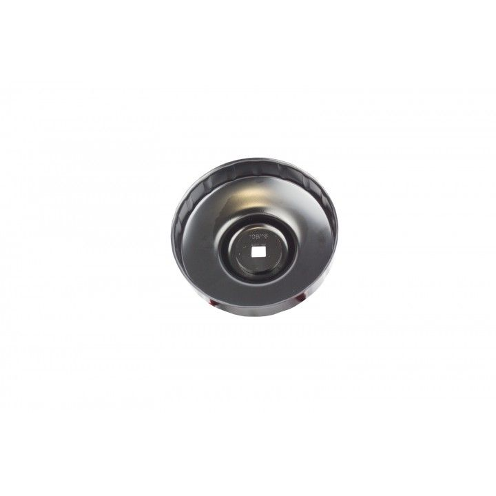 OIL FILTER WRENCH 18-108mm