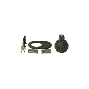 "1/4"" RATCHET REPARATION KIT"