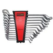 RING SPANNER SET 6-32MM