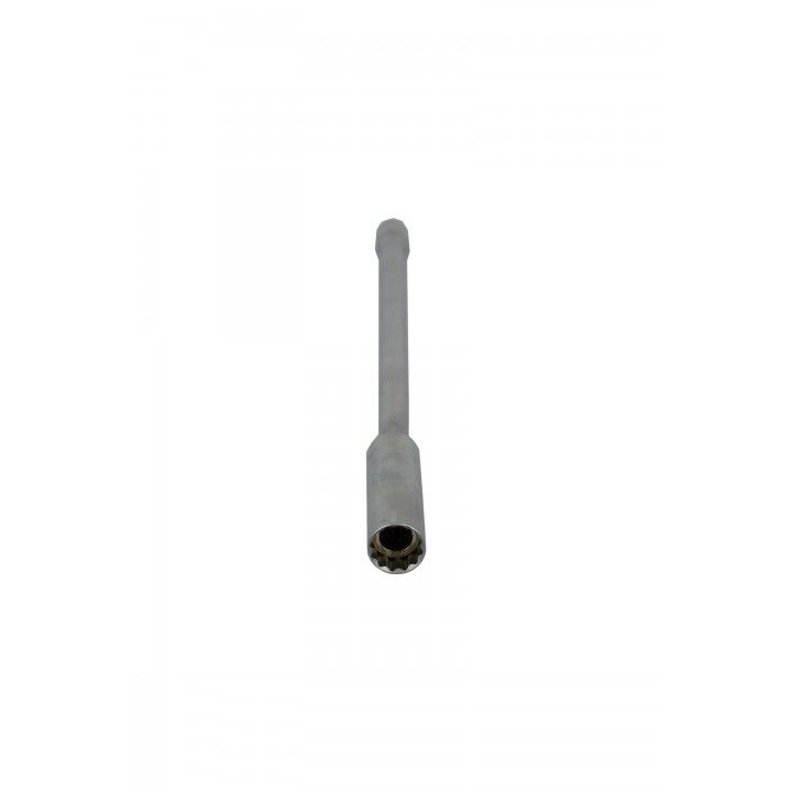 3/8´ 16MM SPARK PLUG SOCKET WITH JOINT 310MM