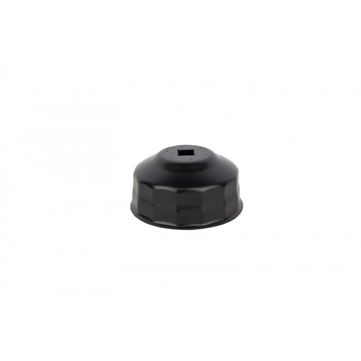 OIL FILTER WRENCH 65/67-14
