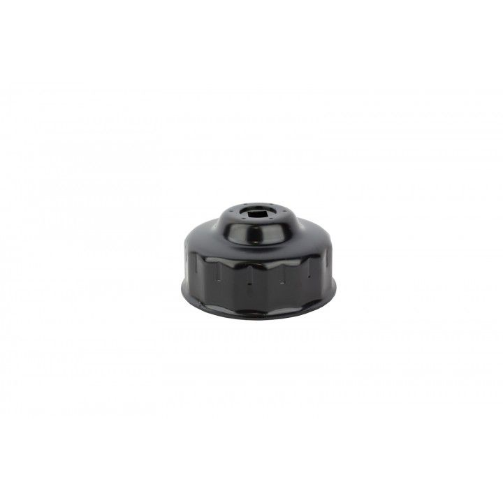 75/77-15 OIL FILTER WRENCH