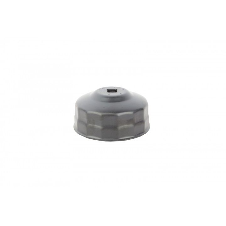 OIL FILTER WRENCH74/76-15