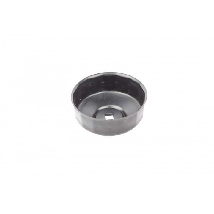 80/82-15 OIL FILTER WRENCH