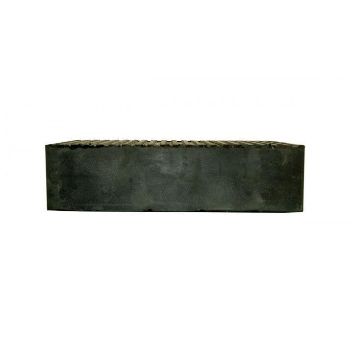 BORRACHA 180x120x40MM ELEVADOR 9810/9815