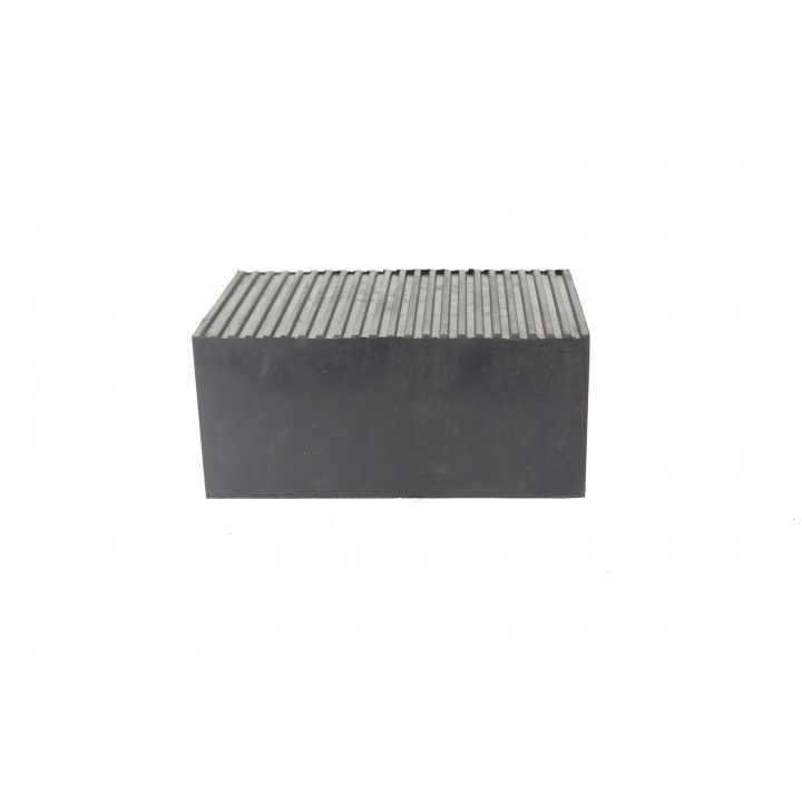 180X120X80 RUBBER FOR 9810/9815 LIFT