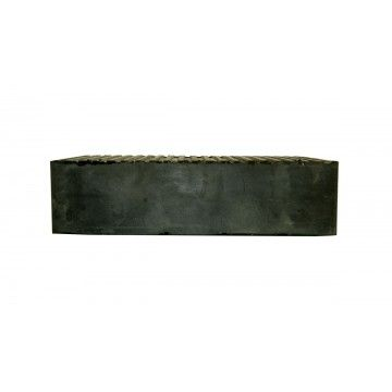 180X120X40 RUBBER FOR 9810/9815 LIFT