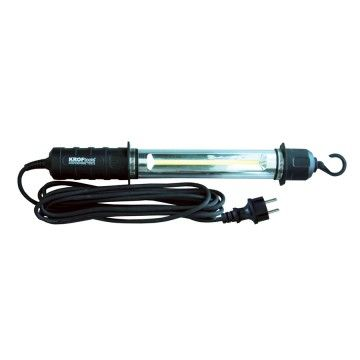 INSPECTION LAMP 8W CABLE 5m