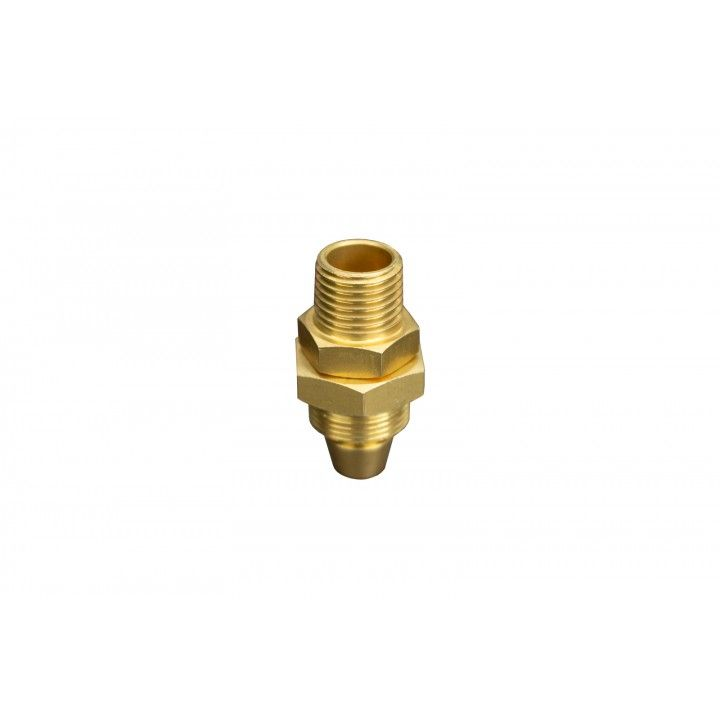 NOZZLE FOR 2082