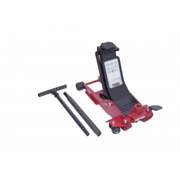 3T TROLLEY HIDRAULIC JACK