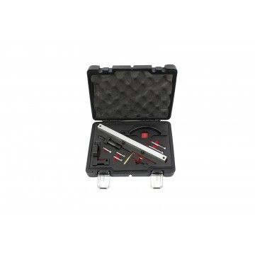 TIMING TOOL BMW PETROL