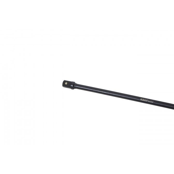 500MM POWER EXTENSION 1/2