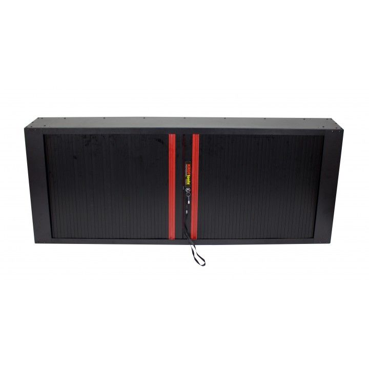 1,5m CABINET WITH BLINDS