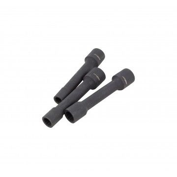 3PCS 1/2 CYLINDER HEAD BOLT SOCKET SET