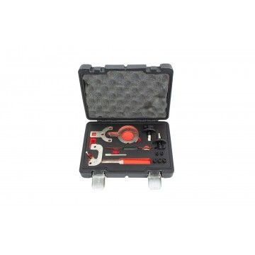 TIMING TOOL FOR FIAT/OPEL/FORD 1.3 DIESEL