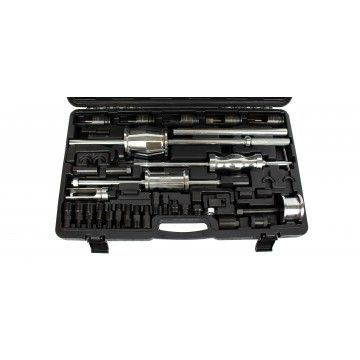 UNIVERSAL INJECTOR EXTRACTOR SET