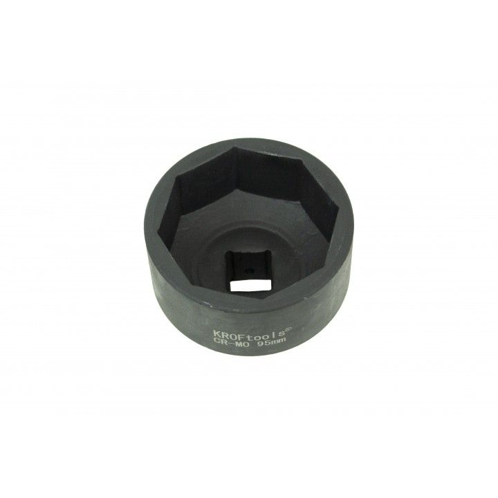 LLAVE TUERCA EJE CAMION 1´ 95MM