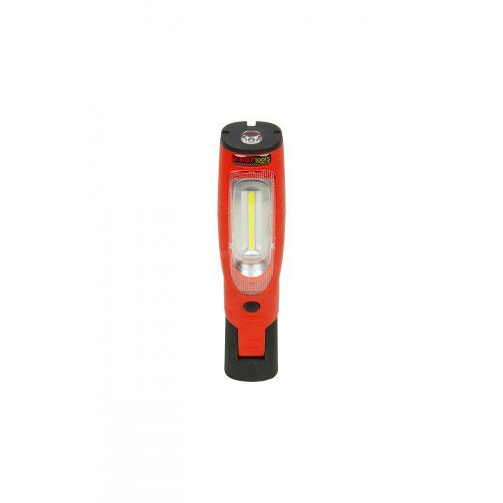 LAMPARA 3W COB LED