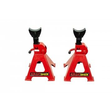 3TON JACK STAND