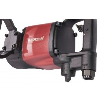 """IMPACT WRENCH 1"""" 3390NM"""