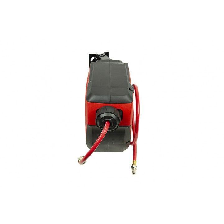 ENROLLADOR AIRE 7,5x11,5mm 10M PVC