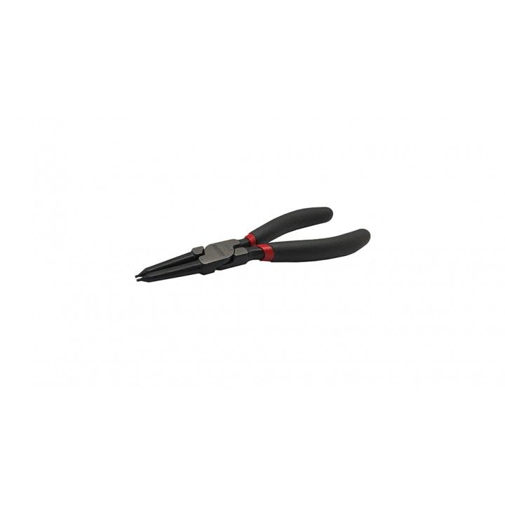 CIRCLIP PLIERS FOR INTERNAL CIRCLIPS 125MM