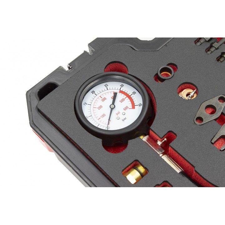 MASTER DIESEL ENGINE COMPRESSION TEST KIT