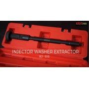 COPPER INJECTOR EXTRACTOR WASHER 230mm