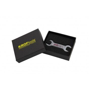 KROFTOOLS USB PEN 4GB